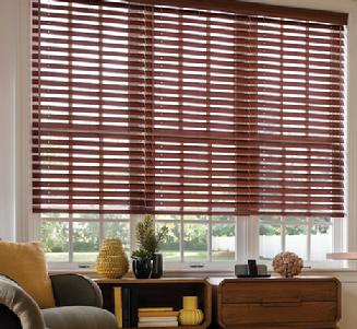 wood shutter blinds faux graber reviews